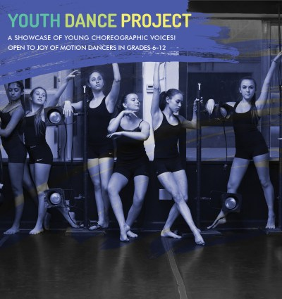 youth_dance_project_rgb