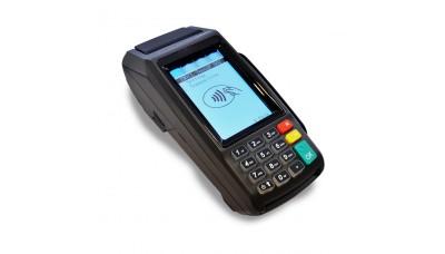 信用卡刷卡機