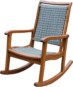 hard plastic outdoor rocking chairs costco folding chair the best 2019 reviews joyous household check price on amazon com