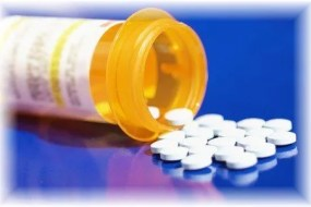 New Measures for Opioid Treatment