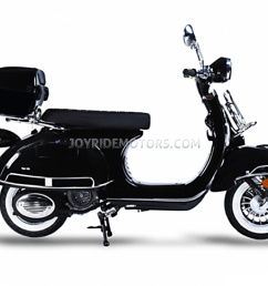 chelsea 150cc scooter 150cc gas scooter for sale with free shipping joy ride motors [ 1100 x 820 Pixel ]