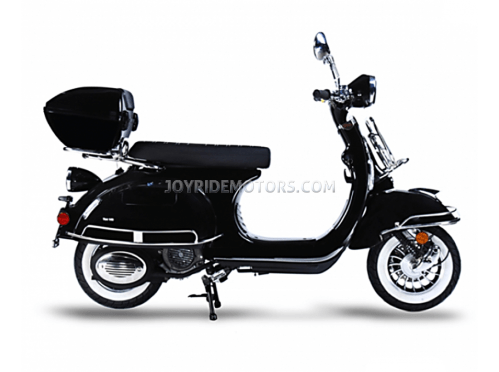 small resolution of chelsea 150cc scooter 150cc gas scooter for sale with free shipping joy ride motors