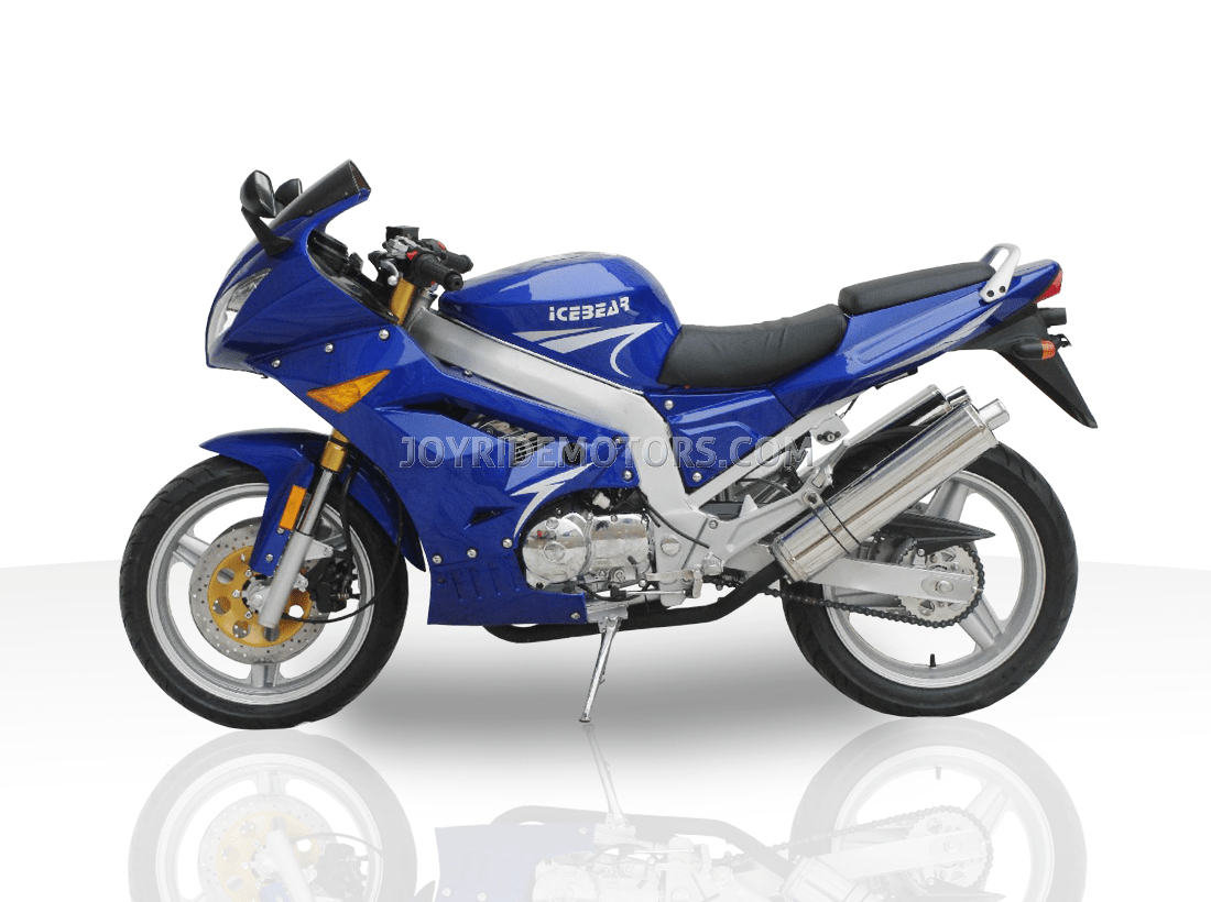hight resolution of dragonfly 250cc motorcycle for sale dragonfly motorcycle joy ride motors