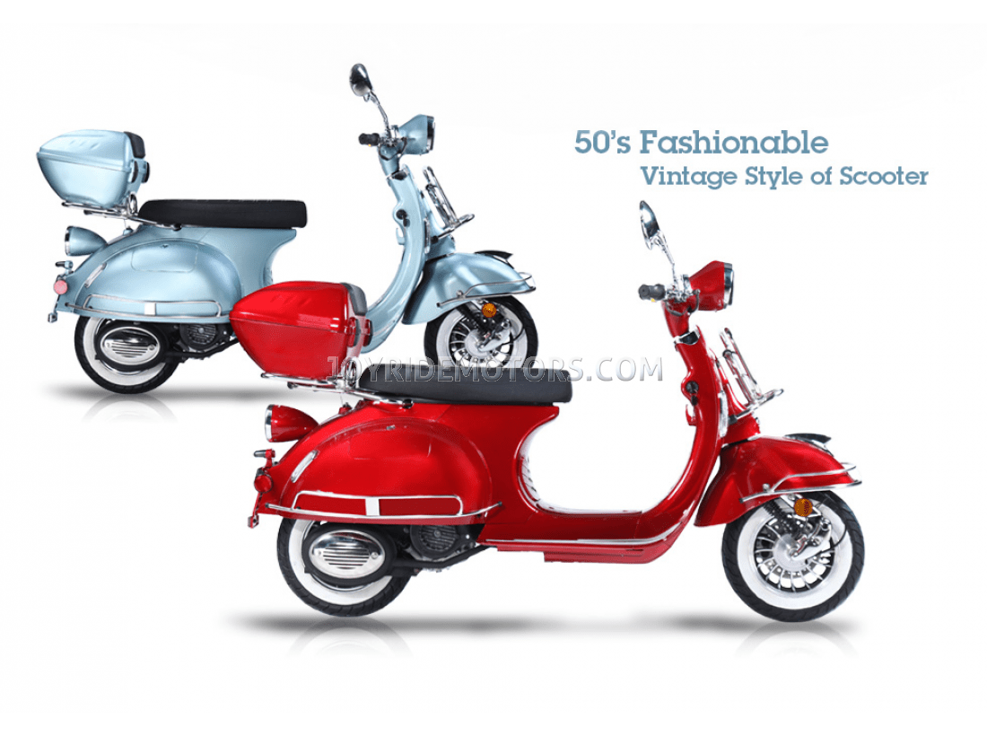 hight resolution of chelsea 150cc scooter 150cc gas scooter for sale with free shipping joy ride motors