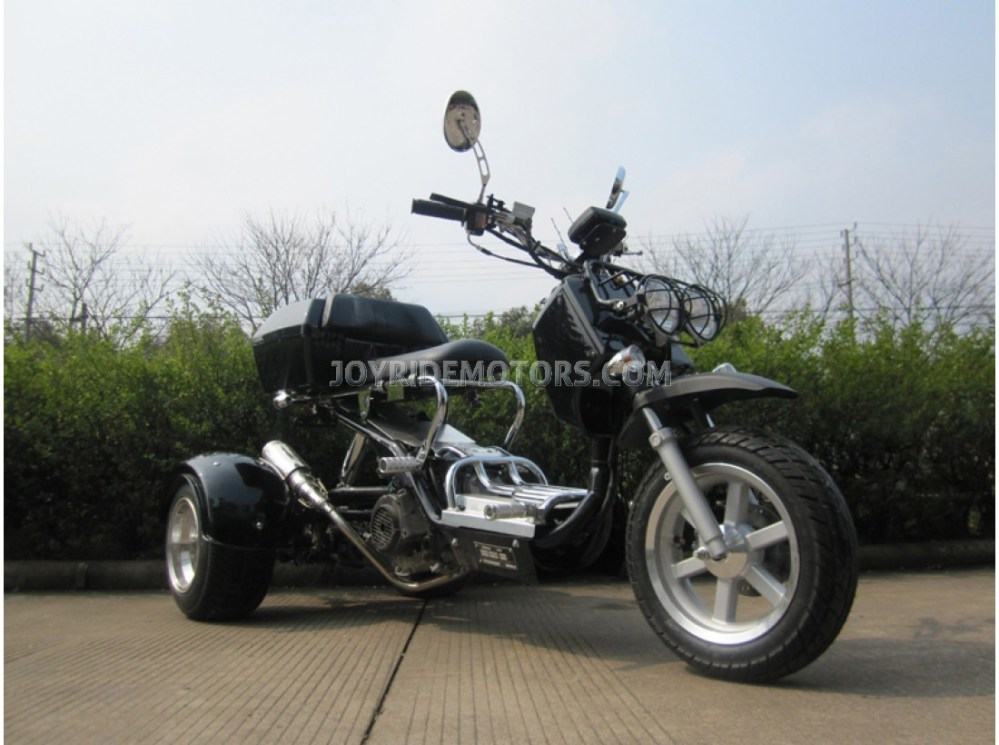 medium resolution of joy ride ginsu 150cc 3 wheeler for sale