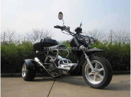 small resolution of joy ride ginsu 150cc 3 wheeler for sale