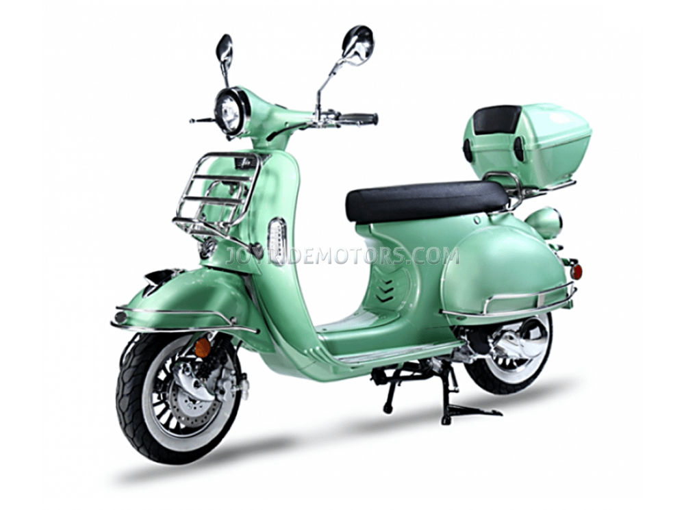 medium resolution of chelsea 150cc scooter 150cc gas scooter for sale with free shipping joy ride motors