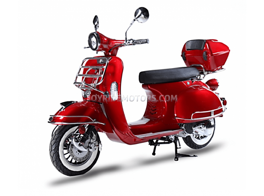 hight resolution of joy ride chelsea 150cc scooter for sale