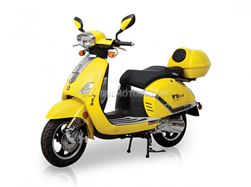 small resolution of joy ride premier 150cc scooter for sale