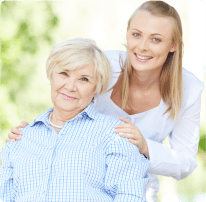 Joyser Cleaning and care Services Help for the elderly in Luxembourg