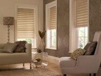 Top 5 Neutral Living Room Design Ideas
