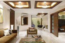 Home Interior Decorating Design Ideas