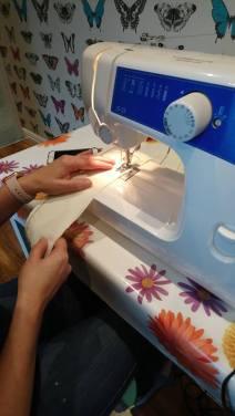 understanding your sewing machine