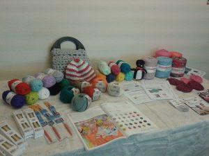 crochet-workshop-shop