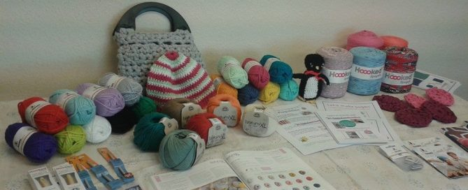 crochet-workshop-shop