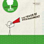 seeds of encouragement