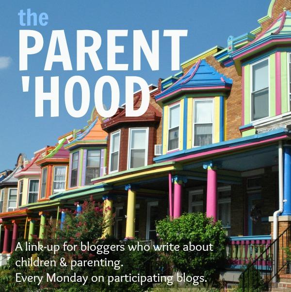The Parent 'Hood