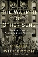 book cover of The Warmth of Other Suns by Isabel Wilkerson
