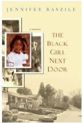 cover of The Black Girl Next Door