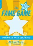 The Fame Game by Michael Flocker