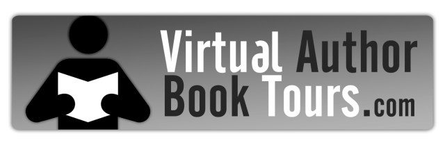 Premier Virtual Author Book Tours