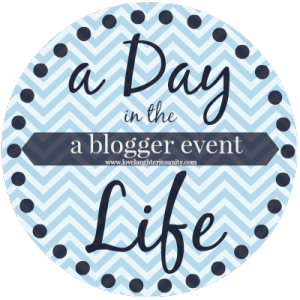Day in the Life Event
