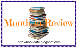 Month in Review 4