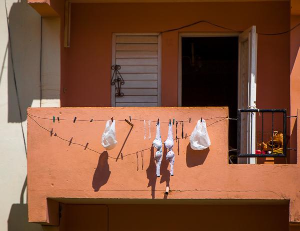 Apartment, Viñales, Cuba