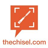 TheChisel
