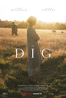 The Dig (film)