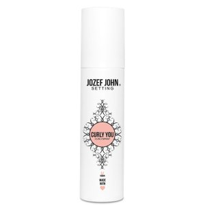 Curly You Curlspray Produktbild