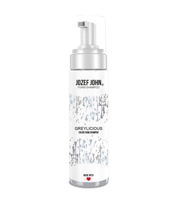 Greylicious Produktbild