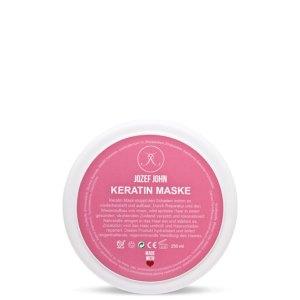 Keratin Mask Produktbild