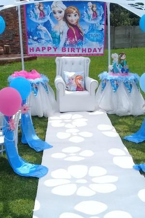 kiddies chair covers for hire in durban armless lounge uk fabulous parties jozikids