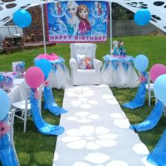 Kiddies Chair Covers For Hire Cover High Wycombe Fabulous Parties Jozikids