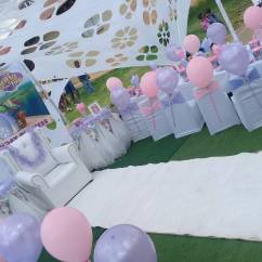 Kiddies Chair Covers For Hire In Durban Pottery Barn Chairs On Sale Fabulous Parties Jozikids