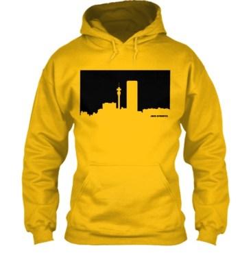 Jozi-Streets-Hoodie-Yellow-Black