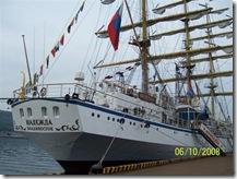 Nadezhda 2008 076