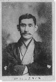 Симамура Хогэцу