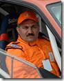 Фазил Алиев