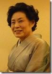 Осанаи Томико