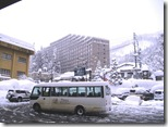 Автобус Наэба