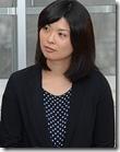 Juri Matsunami T