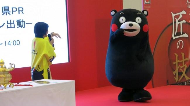 F kumamoto (3)