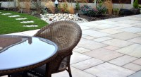 Patios Coventry - JP Landscapes - Coventry's leading hard ...