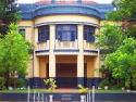 SPC LOGO SCHOOL