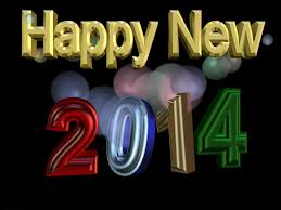 Happy New Year JPAA
