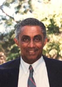 Lakshman Serasinghe