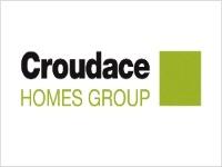 croudace (1)