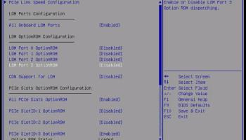 HP AP770B (Brocade 825) Direct Attach SAN Fix   Justin's IT Blog